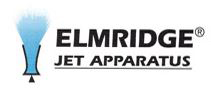 ELMRIDGE Manufacturers of Industrial Jet Apparatus