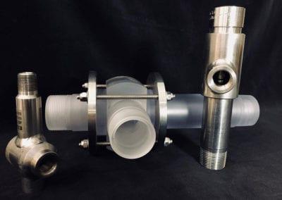 Modular-Eductors-316L-Polycarbonate-A-Pumping-Liquids