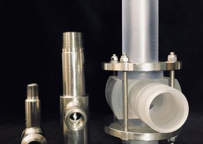 Modular-Eductors-316L-Polycarbonate-B-Pumping-Liquids