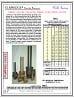 TGG Series Gas-Jet Ejector Datasheet