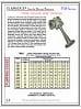 TGK Series Gas-Jet Ejector Datasheet