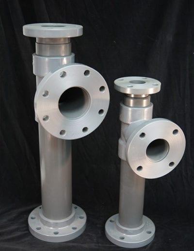 Flanged-TLL-PVC-Eductors