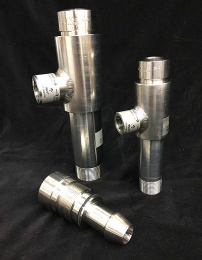 TLI-In-Line-Adjustable-Flow-Eductors