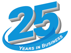 Eductor-Manufacturers-Elmridge-25-Years-in-Business
